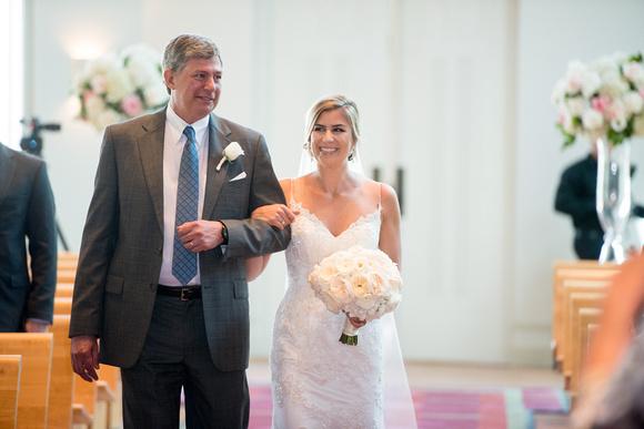 Cristie & Jimmy Wedding - HoffmanPhotoVideo-424