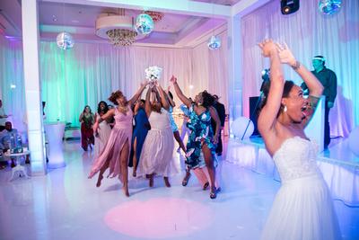 Rebecca + Mario Wedding-HoffmanPhotoVideo-1048