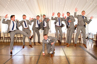 Cristie & Jimmy Wedding - HoffmanPhotoVideo-222