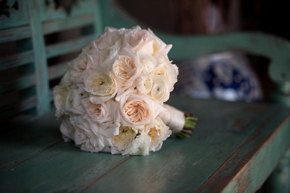 Cristie & Jimmy Wedding - HoffmanPhotoVideo-14