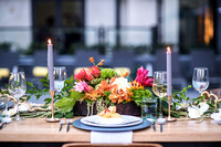 SDSW Hotel Solamar Tabletop-HoffmanPhotoVideo-16