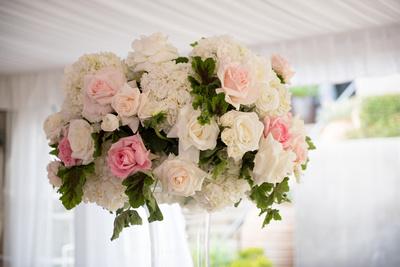 Cristie & Jimmy Wedding - HoffmanPhotoVideo-754