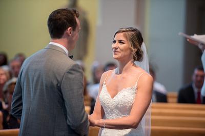 Cristie & Jimmy Wedding - HoffmanPhotoVideo-470