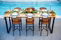 SDSW Hotel Solamar Tabletop-HoffmanPhotoVideo-12