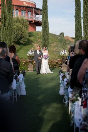 Bess & Braedon Wedding - HoffmanPhotoVideo-401