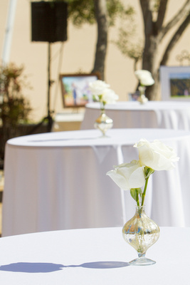 Cristie & Jimmy Wedding - HoffmanPhotoVideo-651